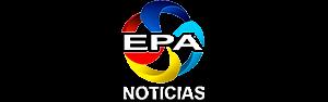EPA Noticias